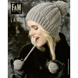 Catalogue Lang 229 bonnets