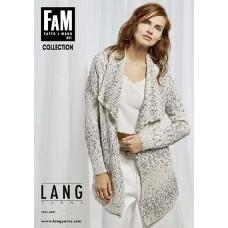 Catalogue Lang 251. Collection
