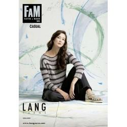 Catalogue Lang 252. Casual