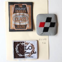 The Original Fabrics