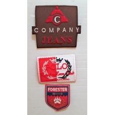 Company Jeans