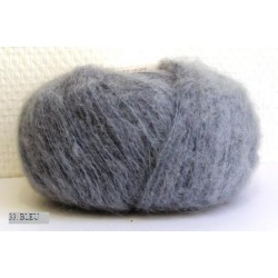 Langyarns Alpaca Superlight