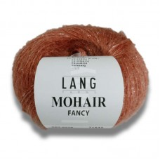 Langyarns Mohair Fancy