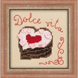 1253. Heartcake