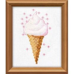 1317. Ice Cream
