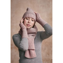 Bonnet Gimme Rose 256.026.003