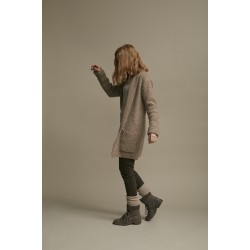 Gilet No Plain Jane 256.036.001