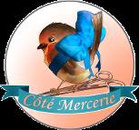 Côté Mercerie